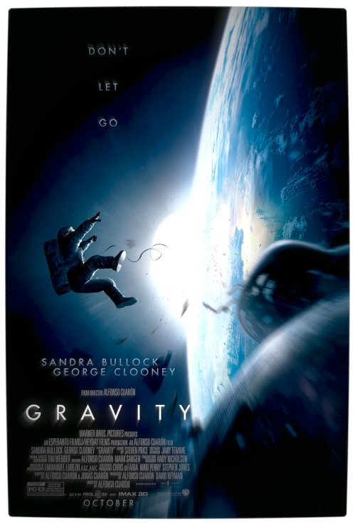 Vamers-FYI-Movies-Gravity-Official-Poster