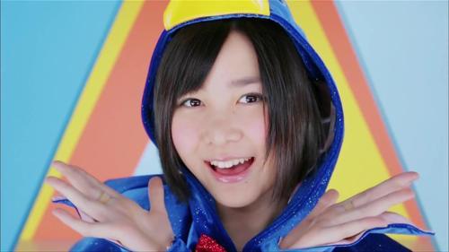Iwata-Karen-akb48-35827402-500-281