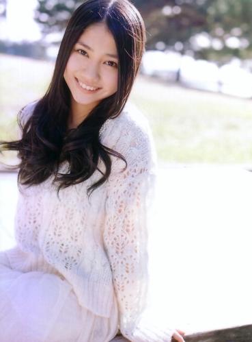 Yuka-Tano